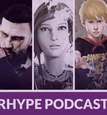 Miniatura-Podcast-3x05-Life is