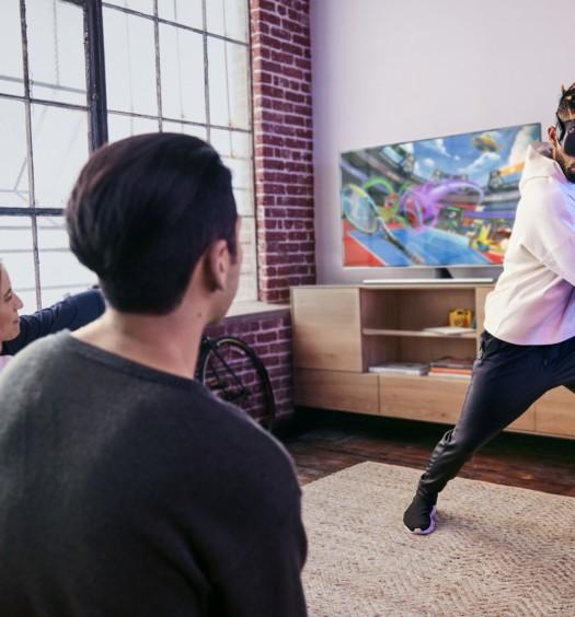 Oculus-Quest-Actualidad