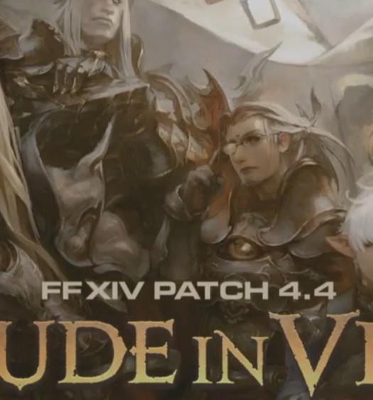 FFXIV-Prelude-in-Violet-nuevas infografías