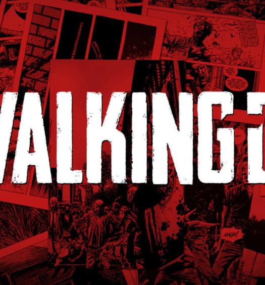 OVERKILL'S-The-Walking-Dead