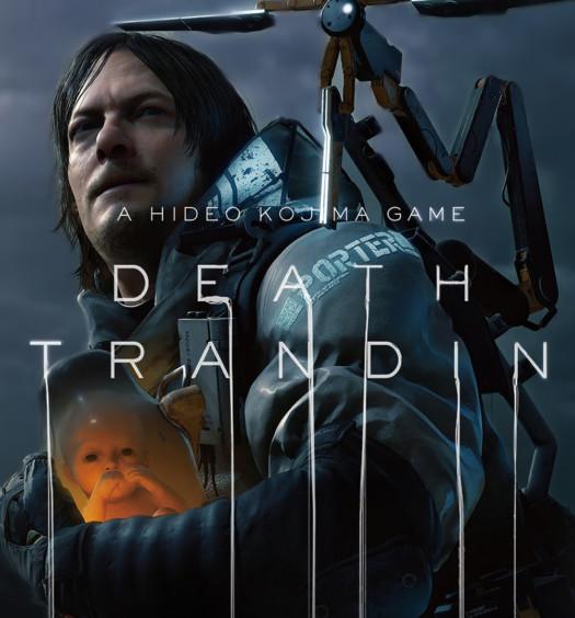 death-stranding-hideo-kojima-norman-reedus-2
