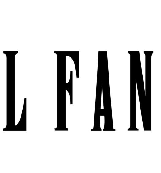 Varias-entregas-Final-Fantasy-UH