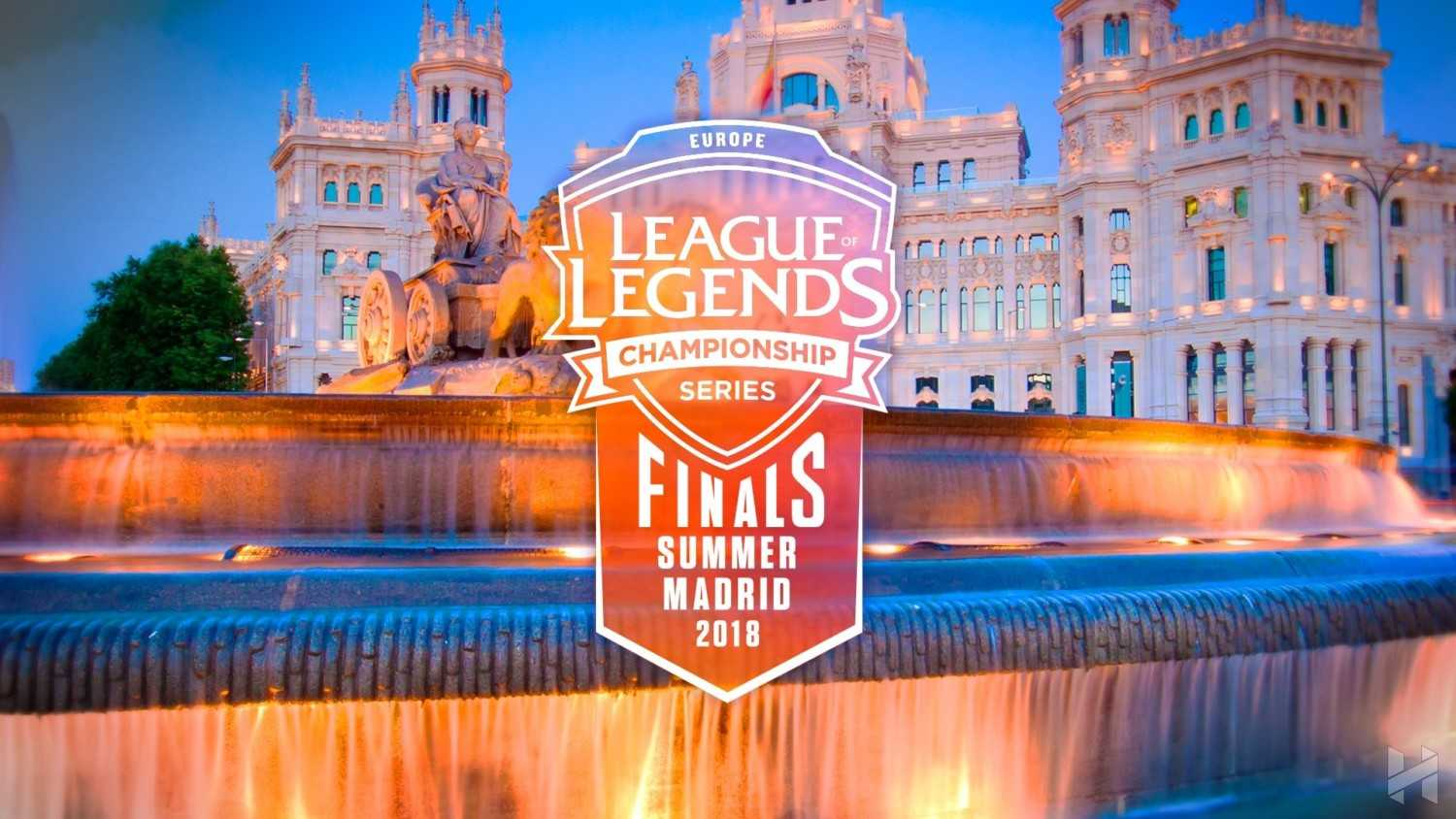 Finales-LCS-Madrid