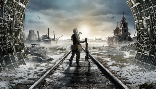 Metro Exodus superará la duración de sus dos predecesores juntos