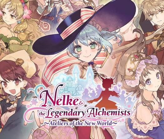 nelke-the-legendary-alchemists