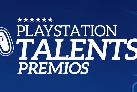 premios playstation-semifinalistas