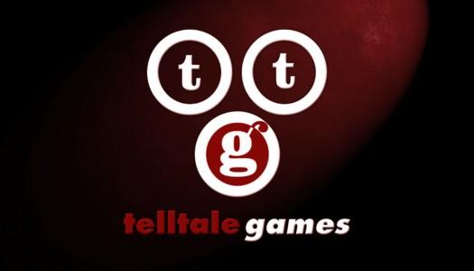 Telltale Games apunta a su cierre, prácticamente inminente