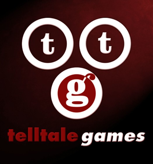 telltale games-Destacada