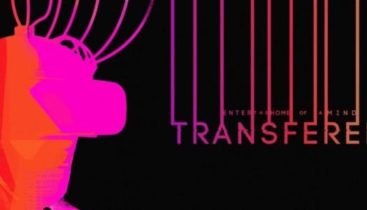 Transference, el nuevo juego de Ubisoft Montreal, ya está disponible