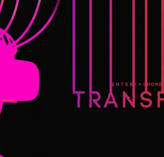Transference-Montreal