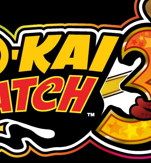 Yo-Kai-Watch-3-invierno