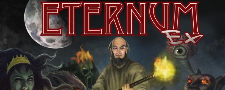 Eternum-Ex-UH