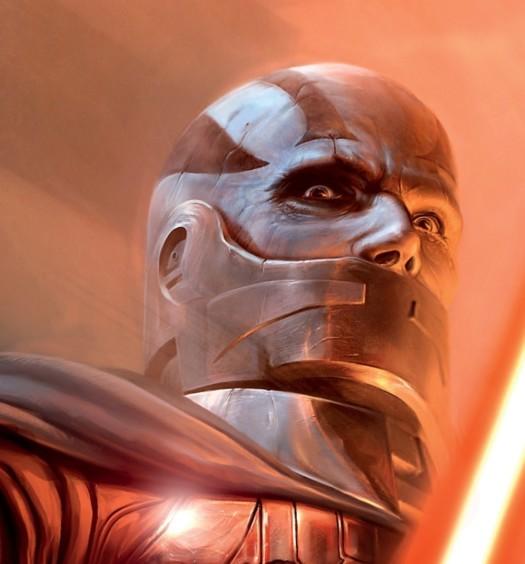 Star-Wars-Kotor-Lucasfilm