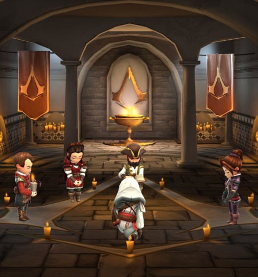 Assassin's-Creed-Rebellion-Preinscripción