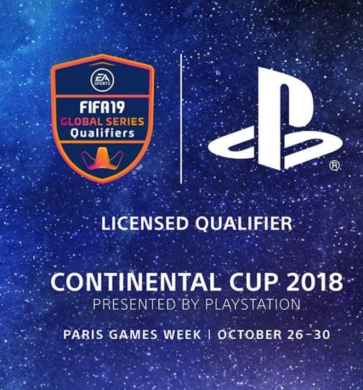 Continental Cup-Continental-streaming