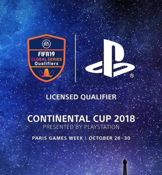 Continental-UH