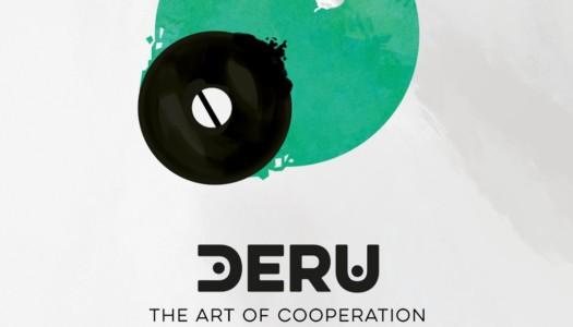 Deru – The Art of Cooperation llegará a PC y Switch el 7 de noviembre
