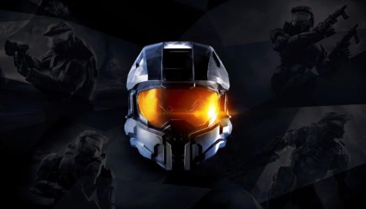 Halo: TMCC y el soporte a (muy) largo plazo