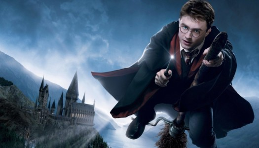 Harry Potter: Magic Awakened, ¿el próximo sandbox de Avalanche?