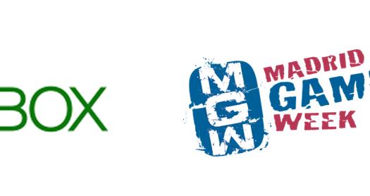 MGW Xbox-presencia de