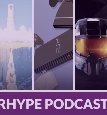 Miniatura-Podcast-3x08-retrocompatibilidad