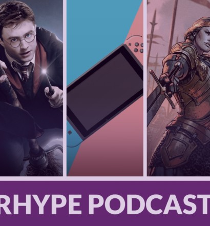 Miniatura-Podcast-3x07-Harry