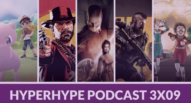 Miniatura-Podcast-3x09-Rockstar