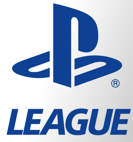 PS-PlayStation League