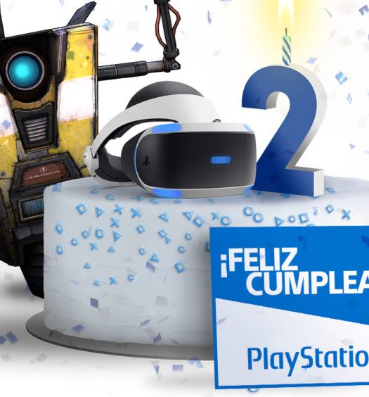 PS-VR-Aniversario-2-segundo aniversario