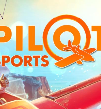 Portada-Pilot-Sports
