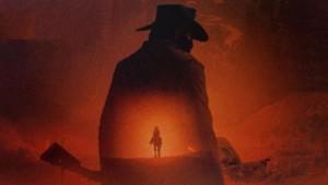 Red Dead Redemption 2-versión de PC