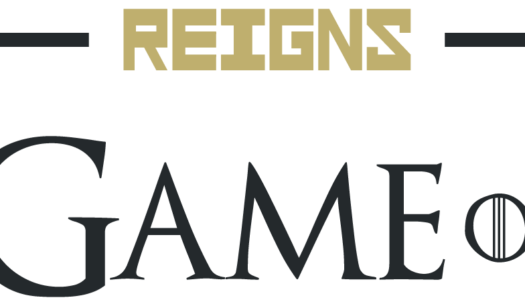 Reigns: Game of Thrones llegará el próximo 18 de octubre