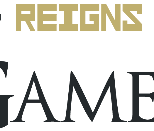 Reigns-Game-Of-Thrones-UH