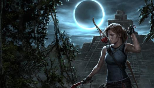 Tomb Raider y el relativo valor del videojuego a través del tiempo