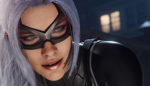 El primer DLC de Marvel's Spider-Man ya tiene fecha de lanzamiento
