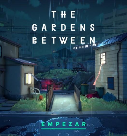 The-Gardens-Between-1