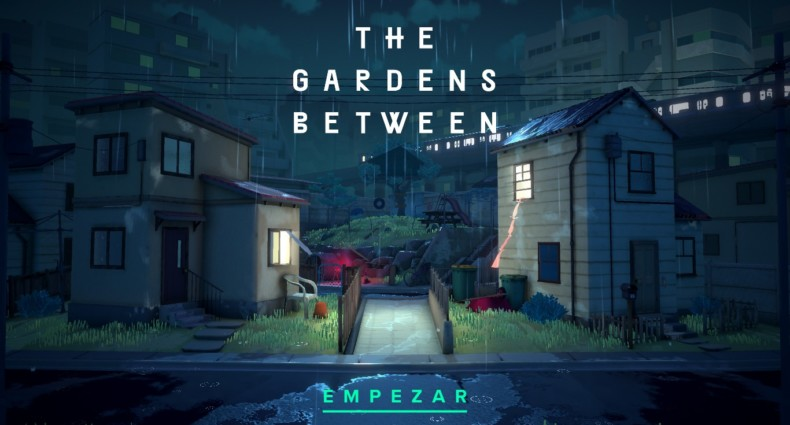 The-Gardens-Between-1