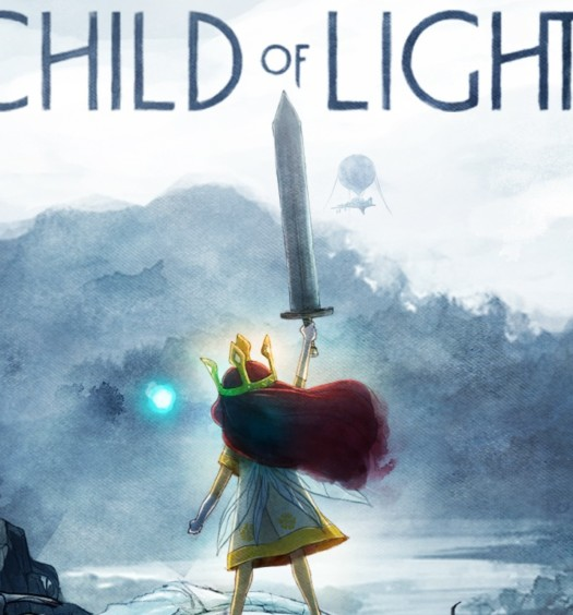 child-of-light-header