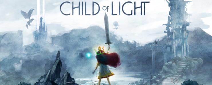 child-of-light-header