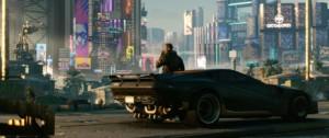 Cyberpunk-2077-hyperhype-coche