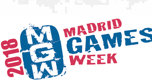PlayStation cosechó grandes cifras en Madrid Games Week 2018