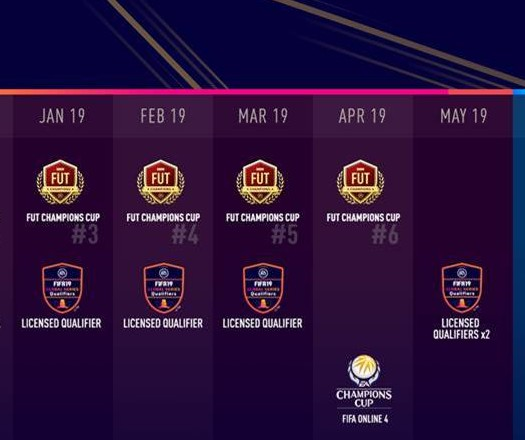 FIFA-Global-Series-UH