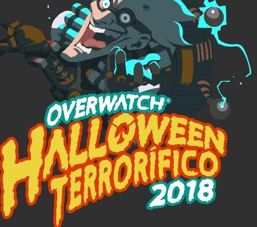 Overwatch-halloween-terrorífico
