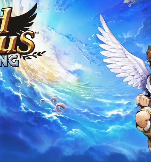 Kid-Icarus-Uprising