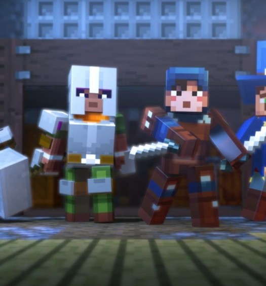minecraft-dungeons-announced-for-pc_tqxw