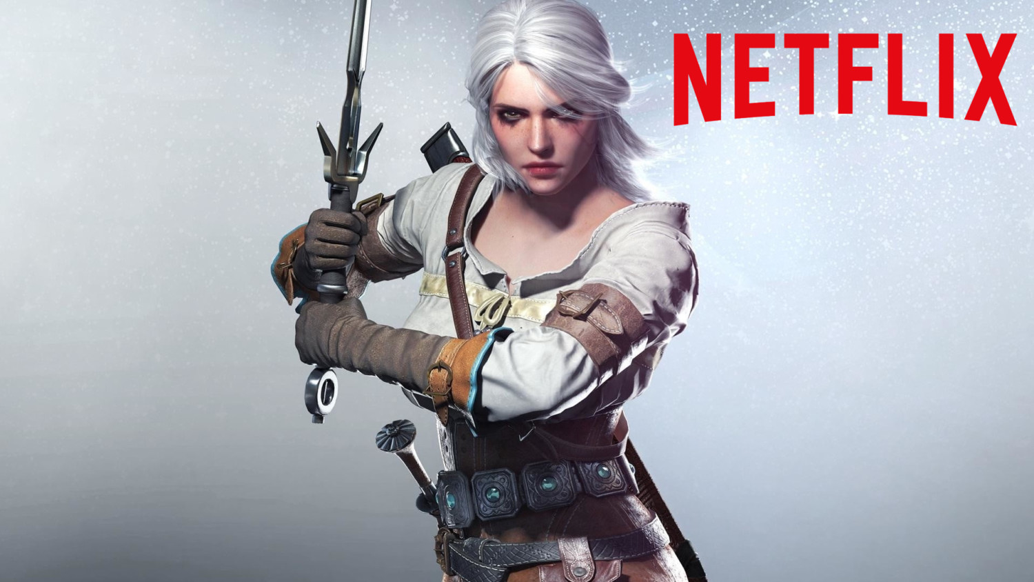 netflix-ciri-the-witcher-hyperhype