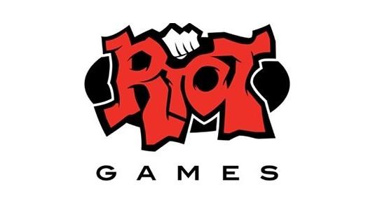 Riot Games y Twitch Prime traen botín gratuito de League of Legends