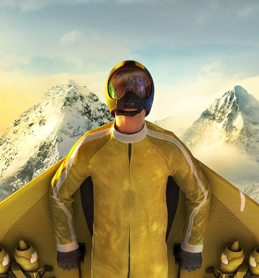 steep-extreme-x games