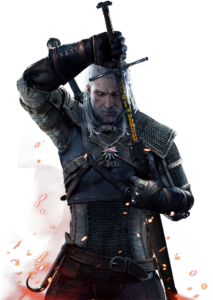 the-witcher-geralt-netflix