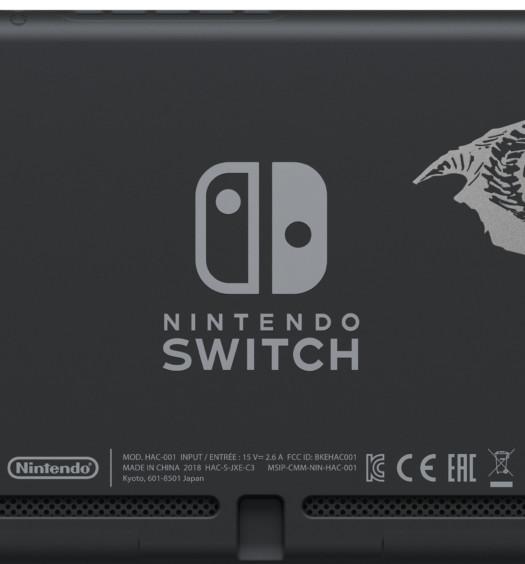 Pack-Diablo-Switch